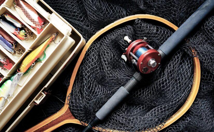 Avondje vissen? Dit zijn de beste soorten aas voor diverse vissoorten